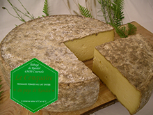 fromage-conquaire>