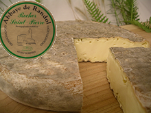 fromage-rocher-st-pierre>