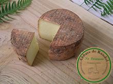 fromage-varenne>