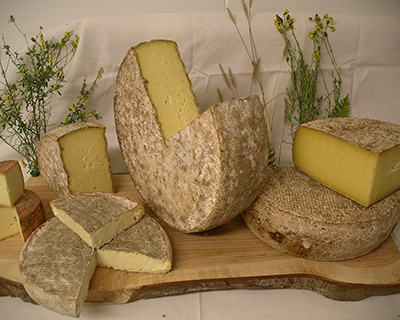 fromages_abbaye_randol>